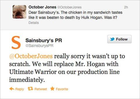 sainsbury-response1