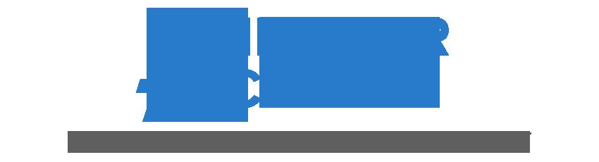 Insider-chat-header