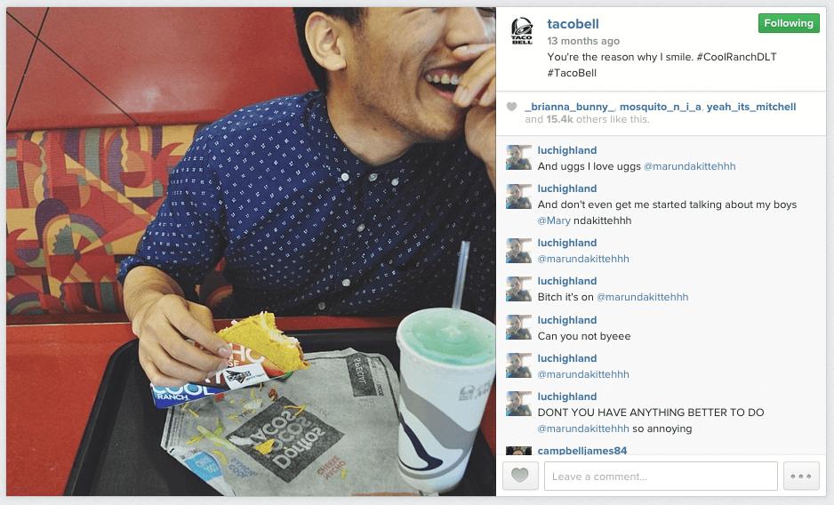 Taco-Bell-Instagram