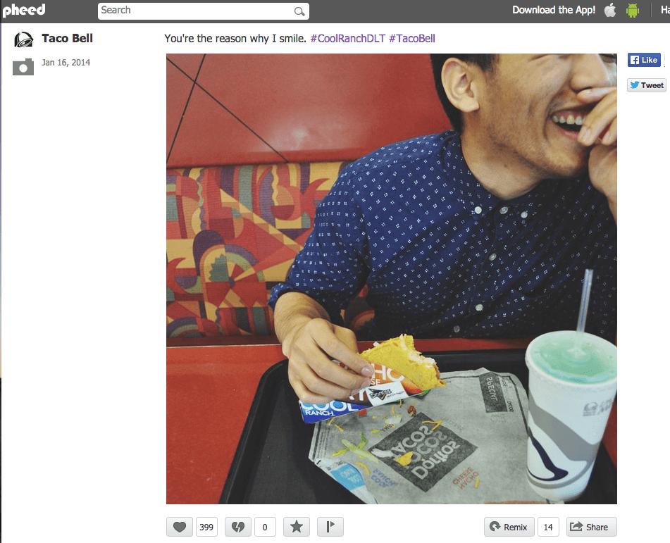Taco-Bell-Pheed