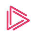 AdParlor Logo