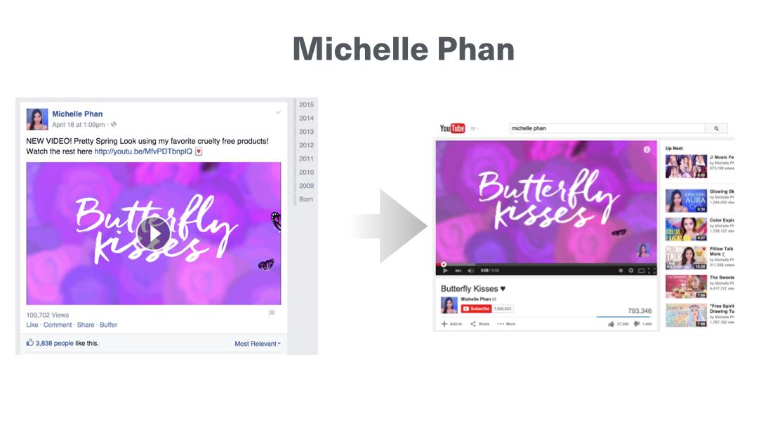 Phan Example