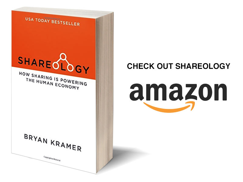 http://www.amazon.com/Shareology-Sharing-Powering-Human-Economy/dp/1630473847