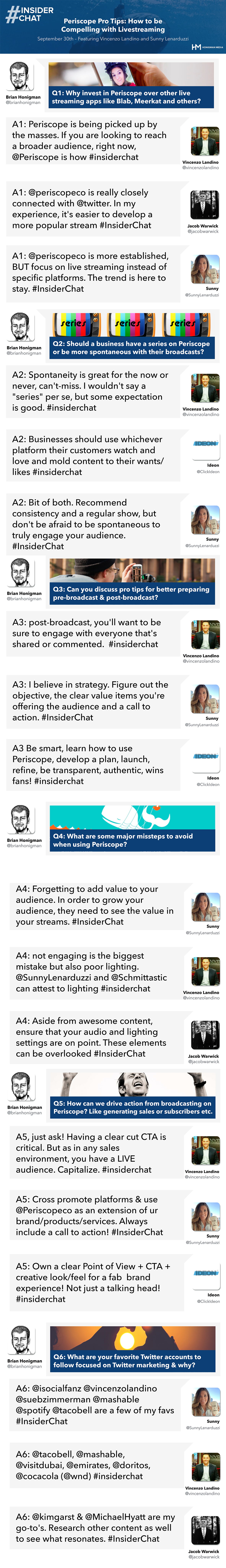 Insider-chat-infographic-3-1