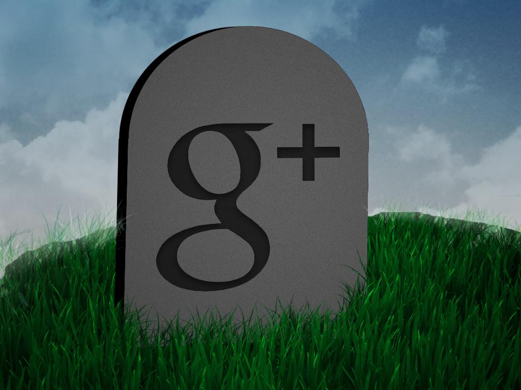 G+-RIP