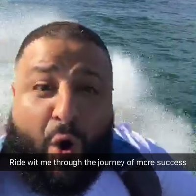 dj-khaled-loast-at-sea