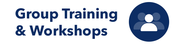 Group-Trainings-and-Workshops