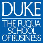 duke-fuqua-logo