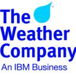 Weather Company Logo