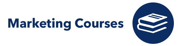 marketing-courses