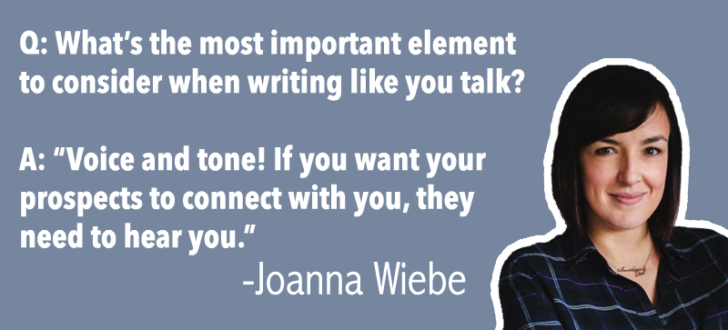 Joanna-Wiebe-Quote