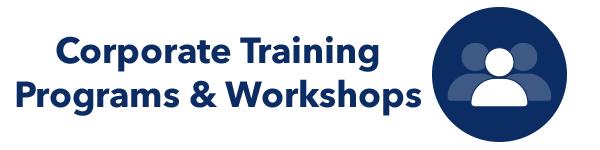training-header