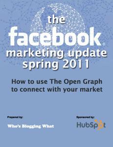facebook-marketing-update-hubspot