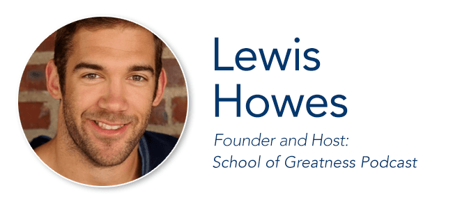 Lewis-Howes-Picture