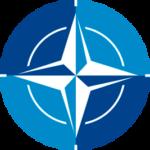 NATO-logo1