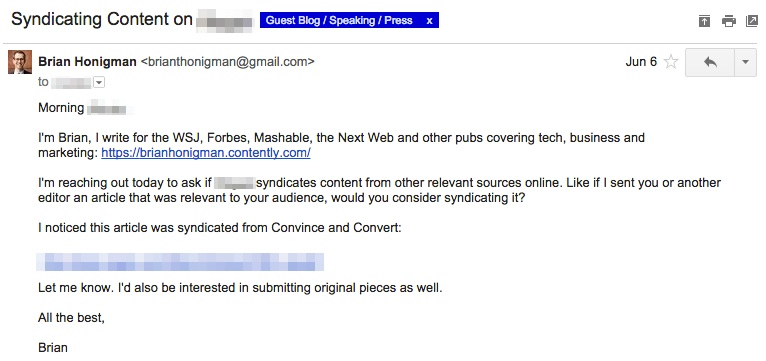 Syndicating_Content_Email