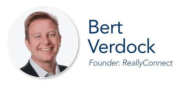 Bert-Verdonck-Picture