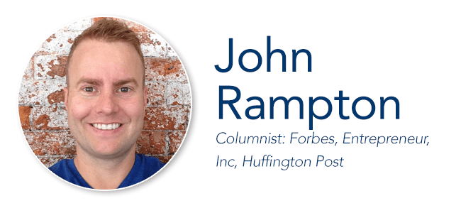 John-Rampton-Picture