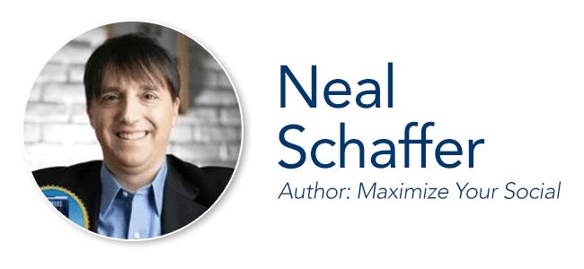 Neal-Schaffer-Picture