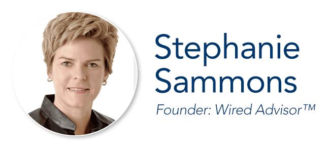 Stephanie-Sammons-Picture