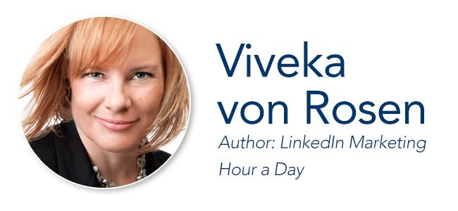 Viveka-von-Rosen-picture