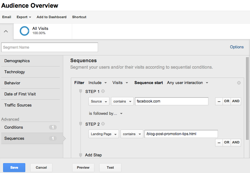 new-google-analytics-advanced-segments-8