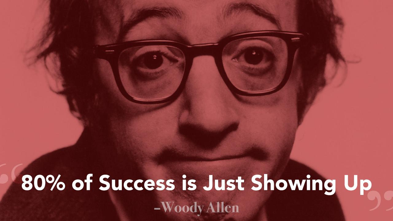 woody-allen-quote