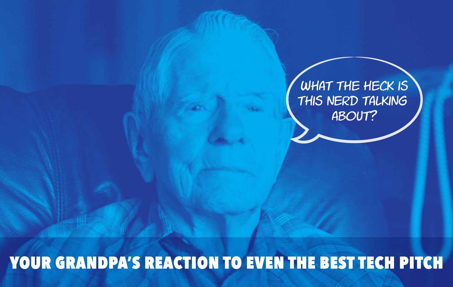 bored-grandpa