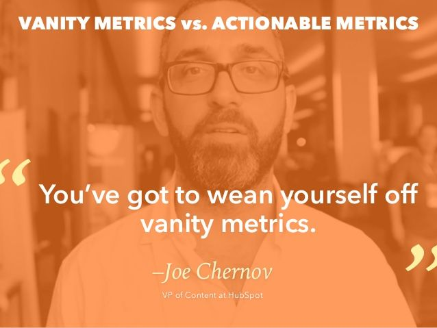 joe-chernov-quote-hubspot