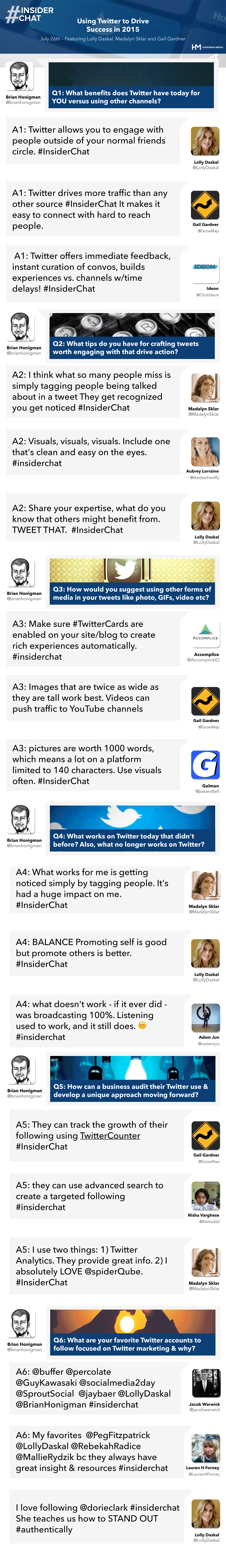 Insider-chat-infographic2-1
