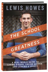 School of Greatness