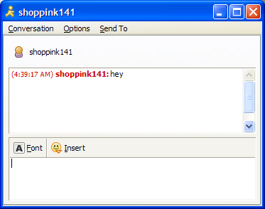 shoppink141_im1