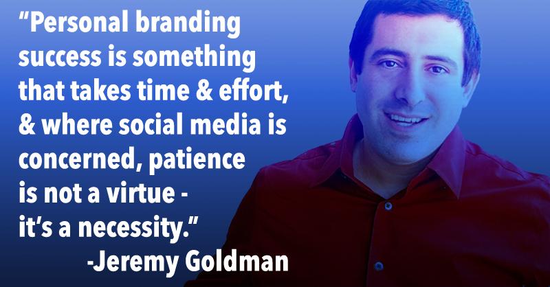 Jeremy-Goldman