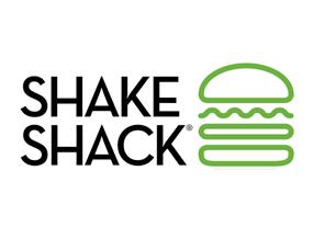 ShakeShack_Logo