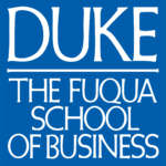 duke-fuqua-logo