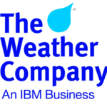 Weather Company Logo