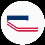 amerisleep-logo