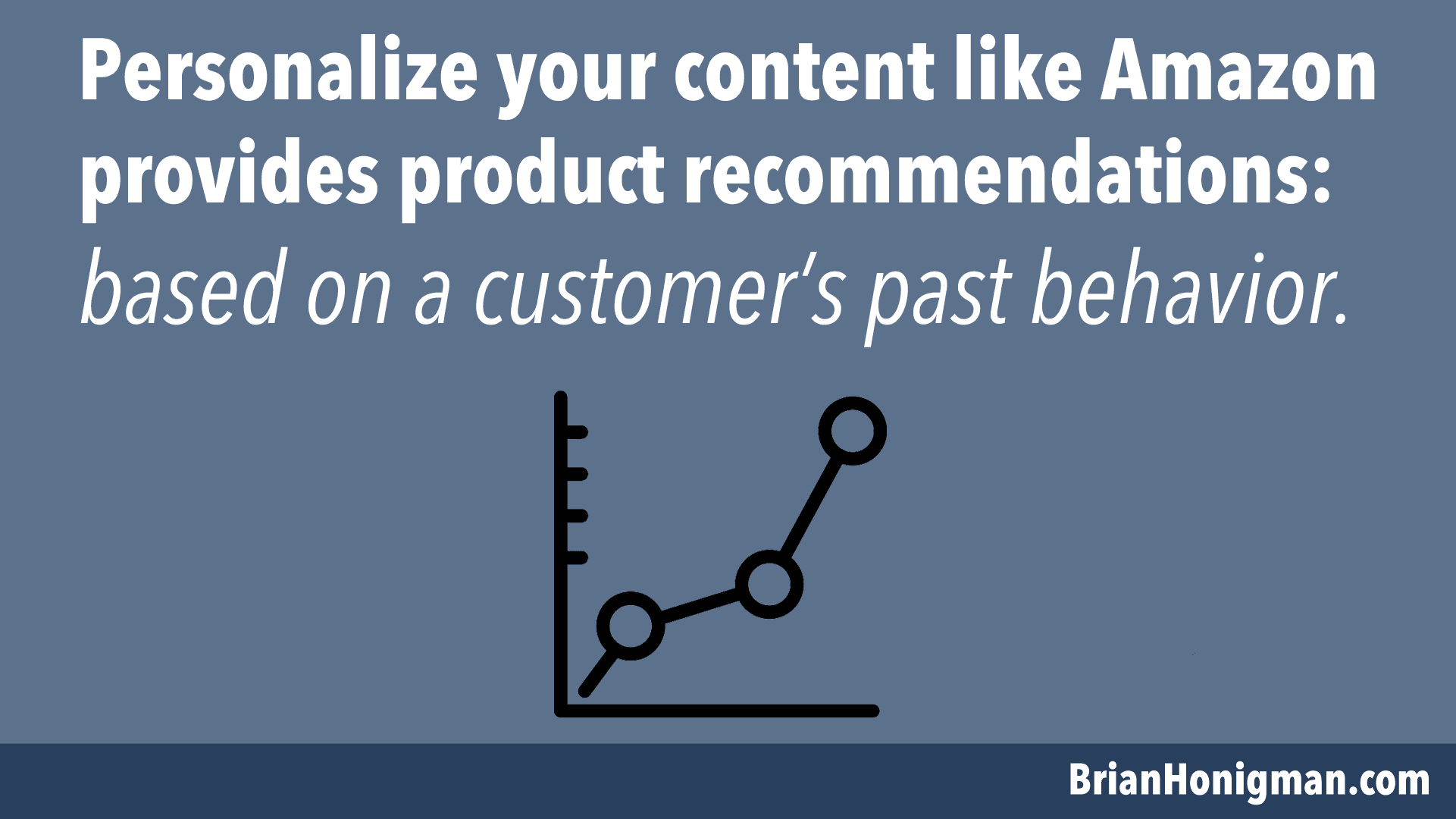 personalize-content-based-on-past-behavior
