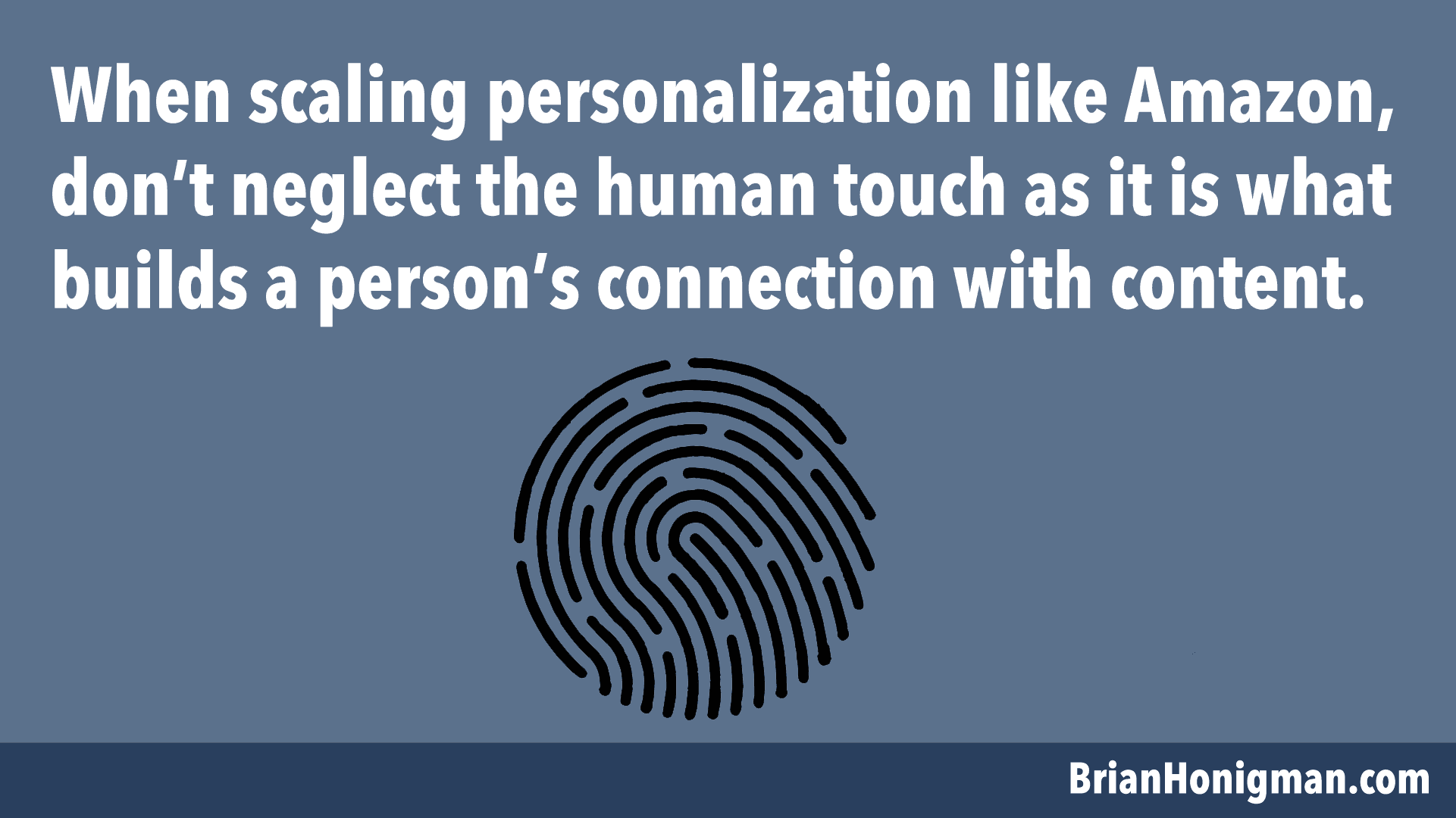personalize-content-with-a-human-touch