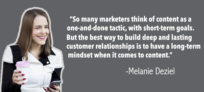 Melanie-Deziel-Quote