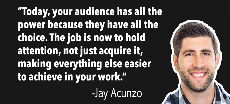 Jay-Acunzo-Quote
